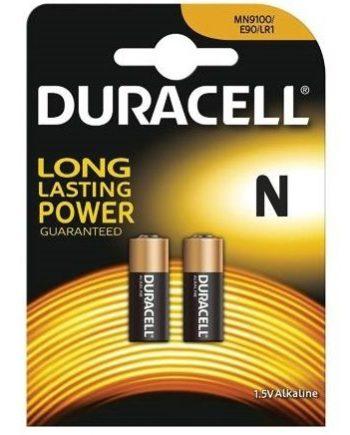 91D-219131 - SexyPlay.es  Duracell pila alcalina mn9100 n lr1 1