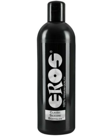 91D-220507 - SexyPlay.es  Eros classic silicona bodyglide 500 ml