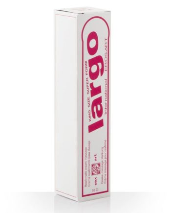 91D-196469 - SexyPlay.es  Largo cream alargamiento pene 50ml