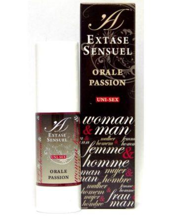 91D-201728 - SexyPlay.es  Extase sensuel estimulante unisex