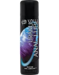 91D-205907 - SexyPlay.es  Wet uranus premium lubricante anal silicona 89 ml
