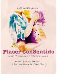 91D-211849 - SexyPlay.es  Libro placer consentido lara - castro-grañen