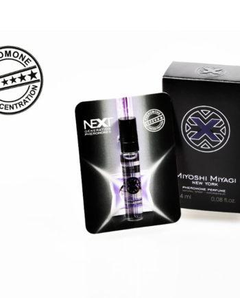 91D-212463 - SexyPlay.es  Miyoshi miyagi new york perfume feromonas hombre 2.4ml