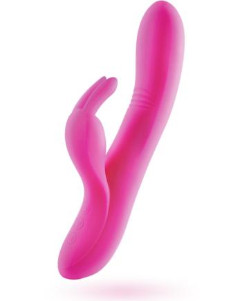91D-213231 - SexyPlay.es  Amoressa ethan premium silicone recargable