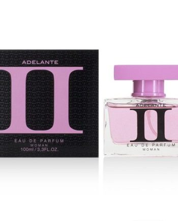 91D-219465 - SexyPlay.es  Ii women perfume para mujer 100ml
