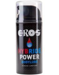 91D-220799 - SexyPlay.es  Eros hybride power bodylube 30 ml