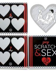 91D-221861 - SexyPlay.es  Secretplay scratch & sex juego parejas gay (es/en/fr/pt/de)
