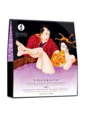 91D-194897 - SexyPlay.es  Shunga lovebath lotus sensual
