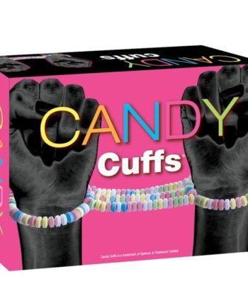 91D-219505 - SexyPlay.es  Candy esposas caramelos