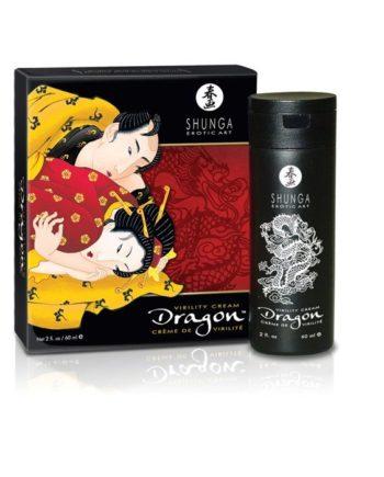 91D12-201194 - SexyPlay.es  Shunga dragon crema potenciadora de la erección