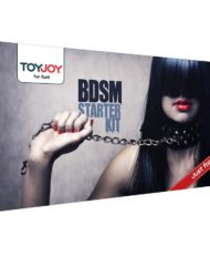 91D-202998 - SexyPlay.es  Toy joy amazing bondage sex toy kit