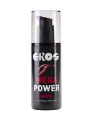 91D-203243 - SexyPlay.es  Eros mega power anal lubricante silicona 125ml