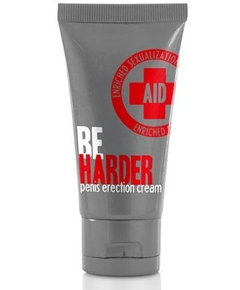 91D-205439 - SexyPlay.es  Aid be harder crema erección para el pene