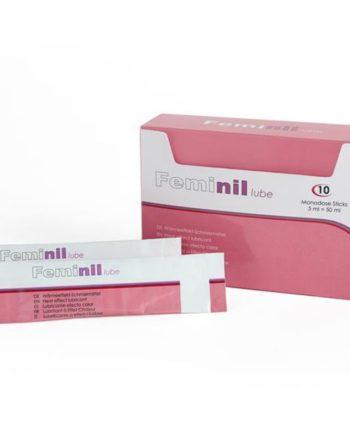 91D-219079 - SexyPlay.es  500 cosmetics feminil lube lubricante base agua efecto calor