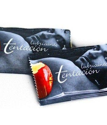 91D61-TE11CAR - SexyPlay.es  Tentacion lubricante caramelo monodosis