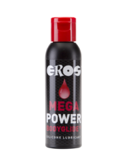 91D-203262 - SexyPlay.es  Eros mega power bodyglide lubricante silicona 50ml