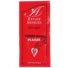 91D-194252 - SexyPlay.es  Extase sensuel crema estimulante para ella 10ml