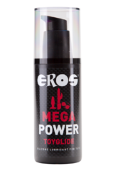 91D-203247 - SexyPlay.es  Eros mega power toyglide lubricante silicona sextoys 125ml