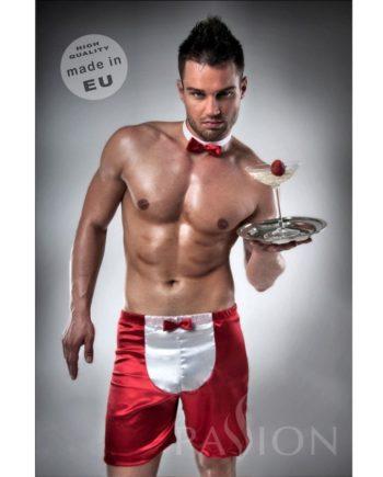 91D-203439 - SexyPlay.es  Passion men 019 disfraz camarero