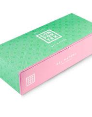 91D-208344 - SexyPlay.es  Confortex lubricante monodosis 6ml caja/bolsa 100unidades