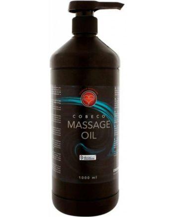 91D-219448 - SexyPlay.es  Cobeco pharma aceite de masaje 1000 ml