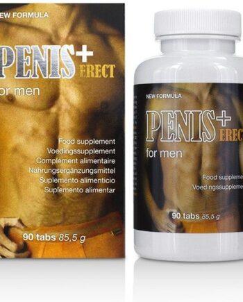 91D-199873 - SexyPlay.es  Penis + capsulas aumento de pene