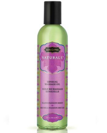91D-211218 - SexyPlay.es  Kamasutra naturals aceite de masaje pasión granada