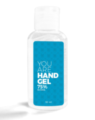 91D-223377 - SexyPlay.es  Hand gel hidroalcoholico desinfectante covid-19 50ml