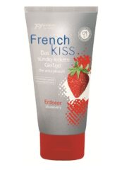 91D11891 - SexyPlay.es  French kiss gel para sexo oral fresa.