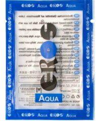 91D-220516 - SexyPlay.es  Eros aqua lubricante base agua 4 ml